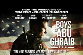Boys of Abu Ghraib thumb