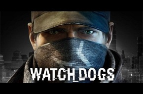 watch dogs thumb